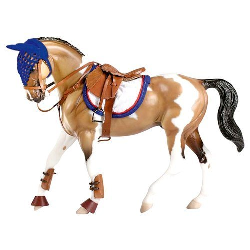 breyer-traditional-english-riding-accessory-set-by-reeves-breyer-intl