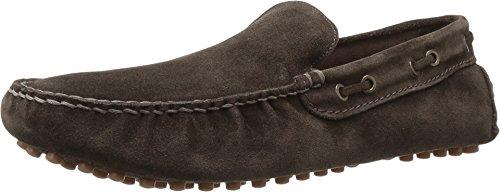 bruno-magli-mens-brio-dark-brown-shoe