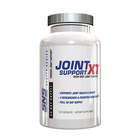 Joint Support Xt For Sale