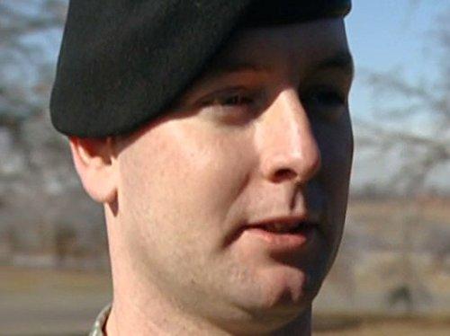 US Combat Engineers (Equipment Technical)