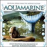 Aquamarine: Original Score from the Motion Picture