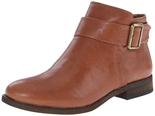 Franco Sarto Women's Holmes Boot, Honey, 9.5 M US