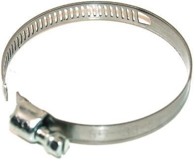 Whirlpool 481240118157 accesorios/Tecnik Ignis Firenzi Ikea ...