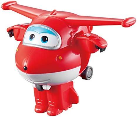 Auldey/ /Super Wing-Transform a bot-eu720040d