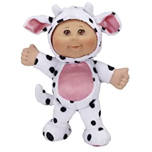 Cabbage Patch Cuties Cow