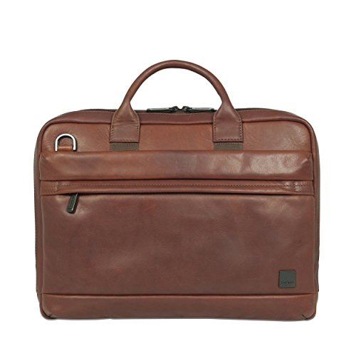 knomo-barbican-foster-brief-14-brown