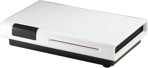 PLEX USB接続 地上デジタル・BS・CS対応TVチューナー PX-Q3U4