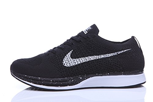 Nike Flyknit Racer para hombre - WESE92JF02TZ