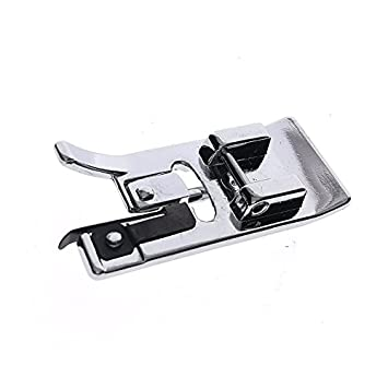YOFAN Double Gathering Foot PinTuck For Singer Brother Babylock Stunning Gathering Foot For Kenmore Sewing Machine
