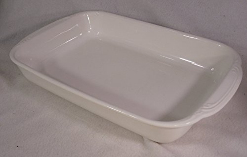 Brocade Platter - 7