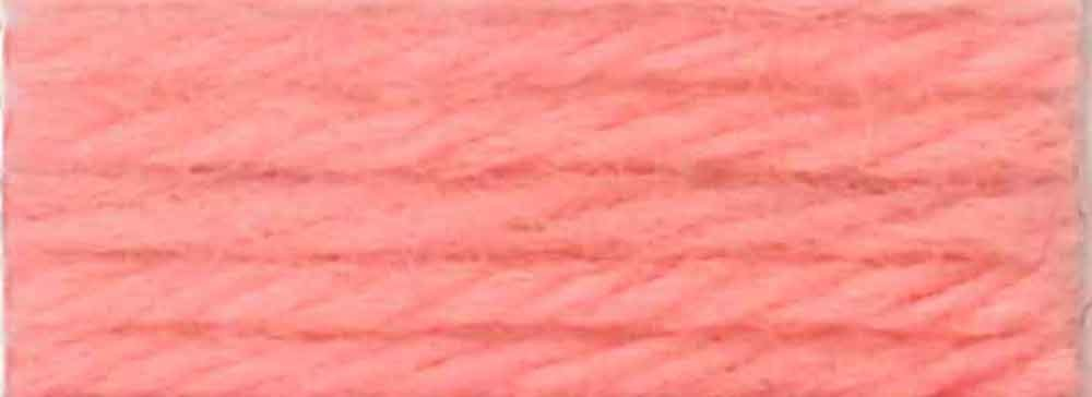 Pink 8.8-Yard DMC 486-7004 Tapestry and Embroidery Wool