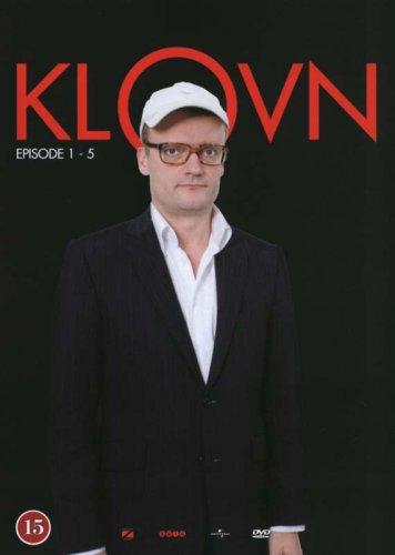 Klovn: Season One