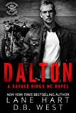 Dalton (Savage Kings MC Book 6)