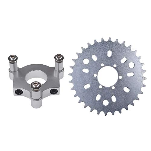sthus 38T Sprocket Adapter