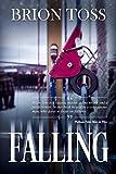 #3: Falling