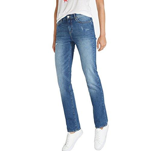 Wrangler Wrangler Wrangler Donna Donna Wrangler Jeans Jeans Donna Jeans Jeans WrZ0HgW