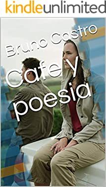 Cafe y poesia