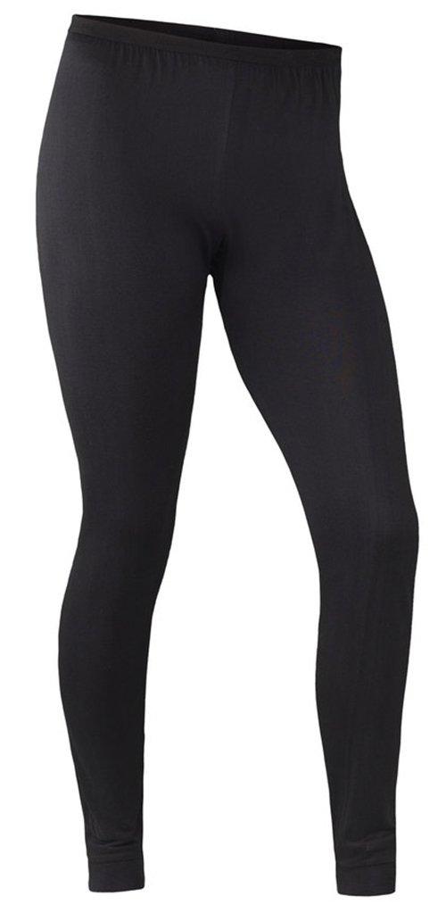 Terramar Women's Jersey Silk Pant s732