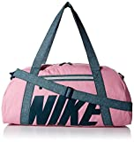 Nike Gym Accessories