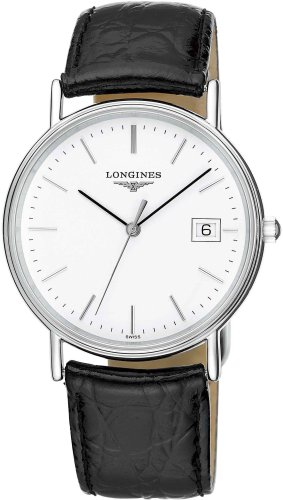 longines-l47204122-l47204122-presence-mens-black-leather-watch