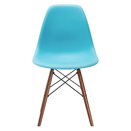 Poly and Bark Eames Style DSW