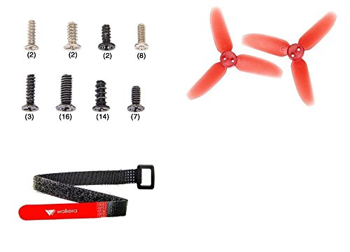 01 Main Rotor Blade - 9