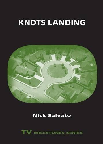 knots landing season - 6