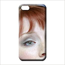 Amazon.com: Hot Style Hot Phone Carrying Cover Skin Case Bryce Dallas  Howard iPhone 5 / 5s / SE (6584255228098): Books