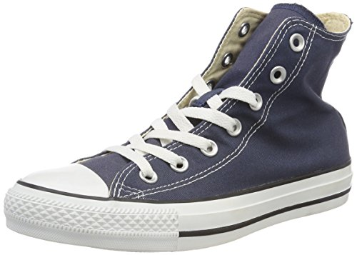 Adulto Zapatillas Unisex blue All Azul Star Converse Chuck Taylor xInvwFY