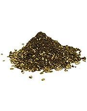 Za'atar Mix - Een Voorname Kruiden Mix in Midden-Oosterse Keukens - Aromatisch Midden Oosterse Specerij Mix - Vegan- NIET-GMO Voedsel Kruiden Mix