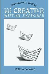 101 Creative Writing Exercises Paperback