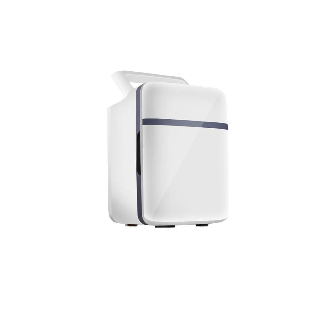 10l Auto Kühlschrank Kalt und Warm Box Auto Mit Mini Kühlschrank Gekühlt Stille Geschenk