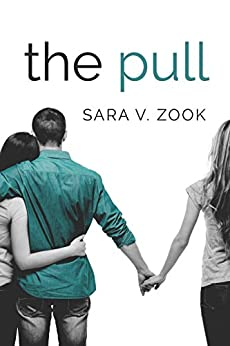 The Pull by [Zook, Sara V.]