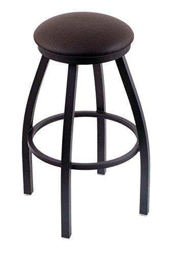 36 bar stools espresso - 3