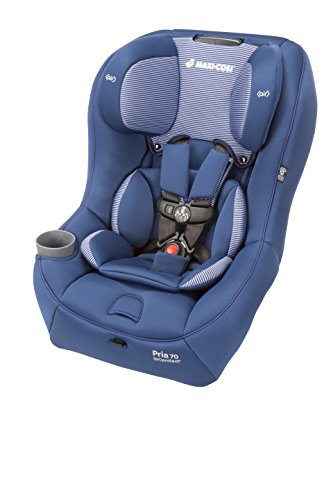 maxi cosi pria 70 convertible car seat bohemian blue free shipping 11street malaysia car seats. Black Bedroom Furniture Sets. Home Design Ideas