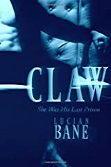 Claw 2 Paperback