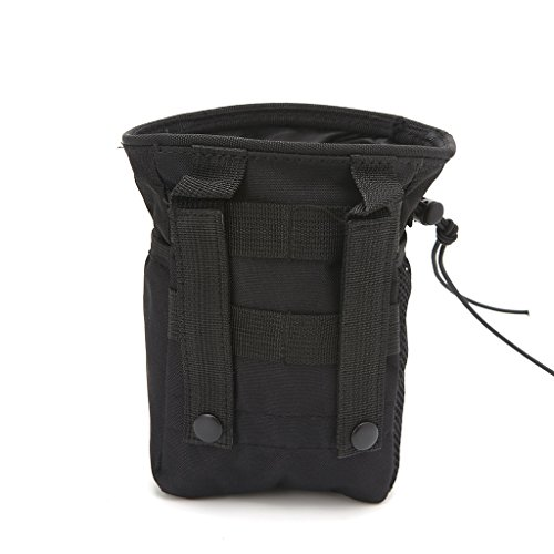 AISme Outdooer Utility Pouch 600D Oxford Waterproof Fabric B