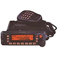 Yaesu FT-7900R Mobile Dual-Band Amateur Ham Radio
