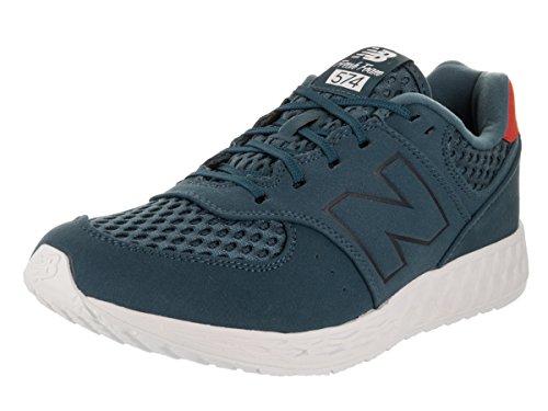 New-Balance-Mens-574-Fresh-Foam-Running-Shoe