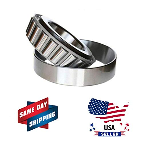 JLM104948 Race and Cone Taper Roller Bearing New TIMKEN USA JLM104910
