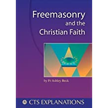 Freemasonry and the Christian Faith