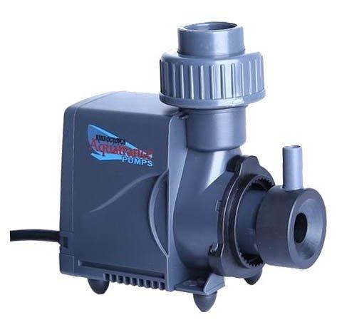 - Reef Octopus Aquatrance 2000S Skimmer Pump