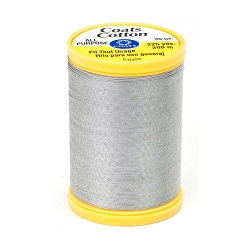 coats-clark-general-purpose-cotton-225-yd-nugrey