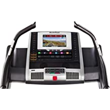 Nordictrack Treadmill Incline Trainer DisplayConsole X9i ETN19010 Panel