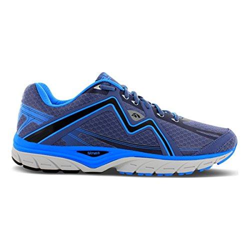PIVOT DE ROUTE Karhu forte 5 Chaussures de Running pour homme TitanBlue/bleu clair
