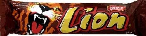 nestle-choc-bar-lion-pack-of-6-bars