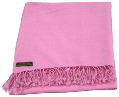 Baby 100% Cashmere - 7