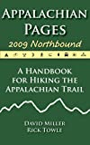 Appalachian Pages, David Miller and Rick Towle, 0979708133