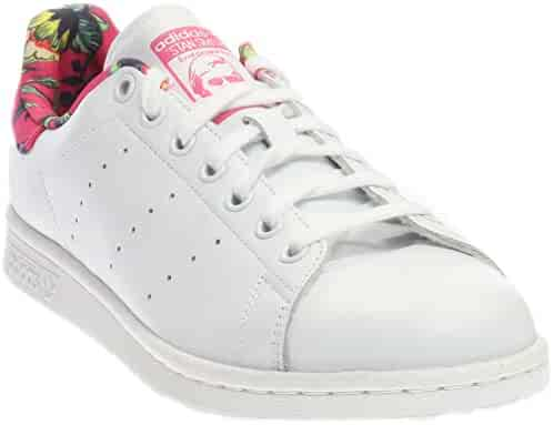on sale 4c431 fc425 adidas Originals Women s Jardineto Stan Smith Shoes S75564