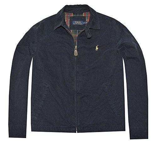 polo-ralph-lauren-mens-canvas-jacket-aviator-navy-x-large